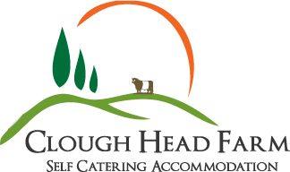Clough Head Farm Accommodation